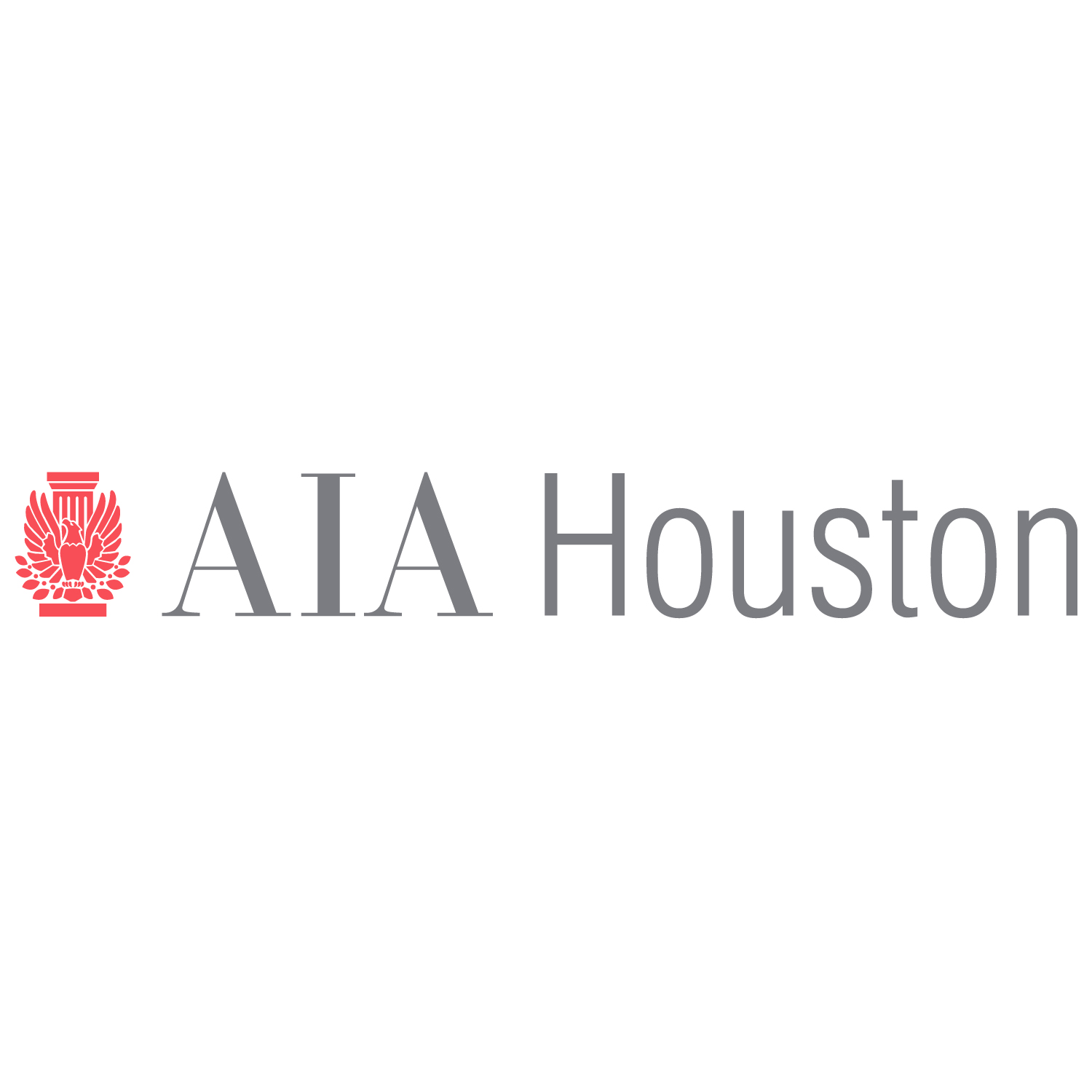 AIA Houston's Small Firm Roundtable @ M Architects LLC | Houston | Texas | United States