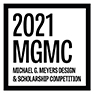 2021 MGMC Online Student Workshop & Competition Kick-Off