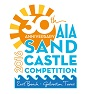 2016 AIA Sandcastle - Rescheduled Date!