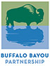 Buffalo Bayou Park and Beyond: Panel Discussion
