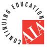 Lunchtime Learning / ADA Webinar