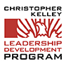 Christopher Kelley Leadership Development Program (CKLDP) Info Session