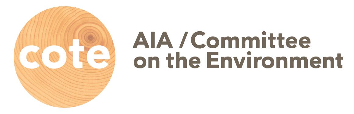 Free Art Supplies for Teachers, AIA Houston