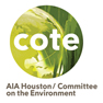 COTE Lecture Series: Advanced REScheck for Architects
