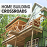 Architect Magazine Presents: Home Building Crossroads in Houston