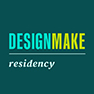 Design Make Residency Accepting Applications