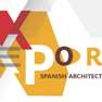 EXPORT Spanish Architecture Abroad