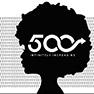 HNOMA presents First 500