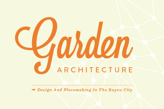 Architecture Center Houston Will Host A Panel Discussion And Qu0026A Session  Exploring Alternatives To Traditional Lawns. Karen Lantz, AIA, Lantz Full  Circle, ...