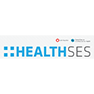 Health SES 2020