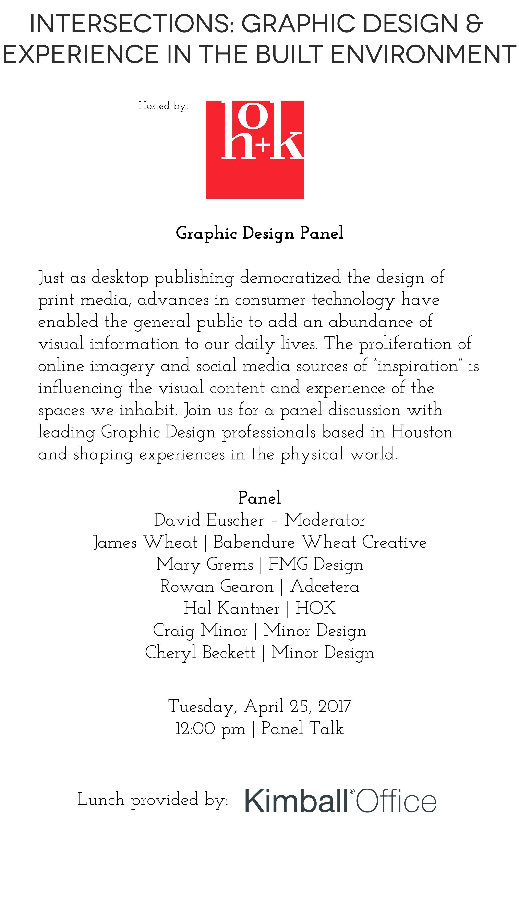 Resumes By Design Houston Tx