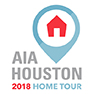 2018 AIA Houston Home Tour
