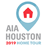 2019 AIA Houston Home Tour October 19-20