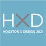 "HXD WEEK 2021: ""Disruptive Algorithms"""