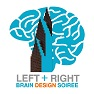 Left + Right Brain Design Soiree - POSTPONED