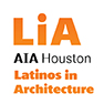 LiA Houston: Celebrating Hispanic Heritage – Architecture, Art, Cuisine, Music, and Language