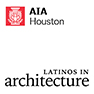 Latinos in Architecture Symposium