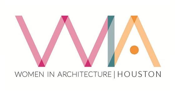 AIA Women in Architecture Leadership Panel, AIA Houston