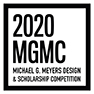 2020 MGMC Student Workshop & Competition Kick-Off