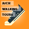 Museum District Walking Tour - October 26