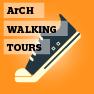 Museum District Walking Tour - November 7