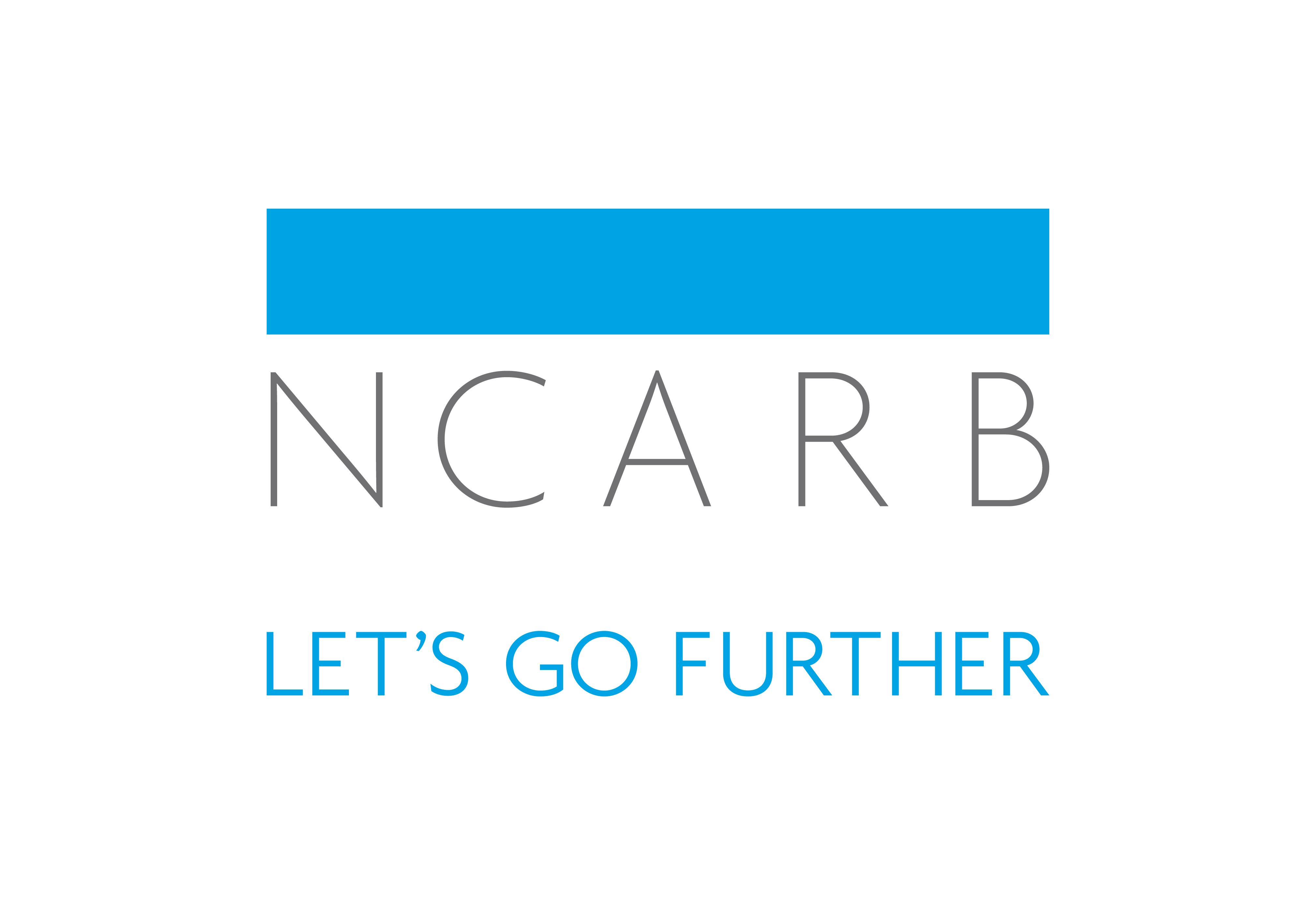 Ncarb Presentation Aia Houston