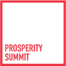 Prosperity Summit: Building Economic Resilience in Practice