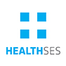 Health SES 2021 (Virtual)