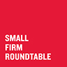 Small Firm Roundtable January 2021 - WEBINAR