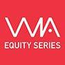AIA Houston Women in Architecture 2021 Equity Series