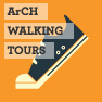 Buffalo Bayou Walking Tour
