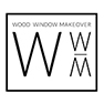 Wood Window Workshop 2019
