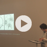 Marta Rodriguez Presentation