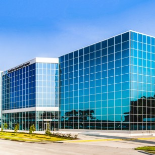Physician's Center of Houston, Completed 2015 Assistant Architect With Diamond Development Group