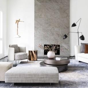Hedwig - Contour Interior Design