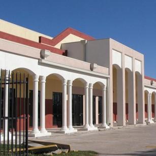 Harmony Science Academy; Bryan/College Station, TX