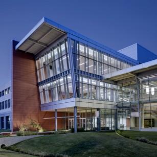 Baylor University Research Innovation Collaborative