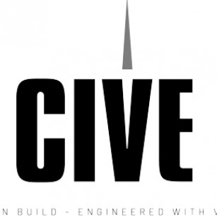 CIVE | Design Build - Engineered with Value