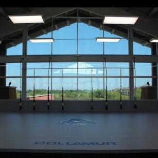 Jiu-Jitsu Gym | Pearland