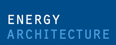 Energy Architecture