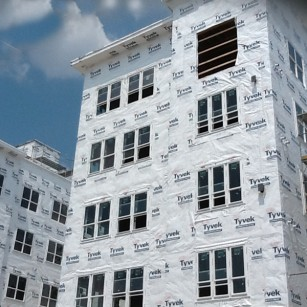 Hanover Rice Village, Houston