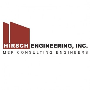 Hirsch Engineering, Inc. / MEP Consulting Engineers