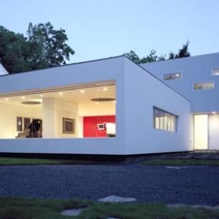 HOUSE 2045