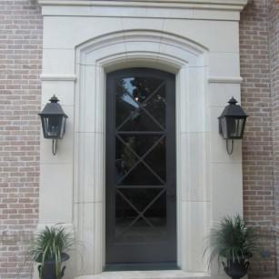 Entry Detail - Royden Oaks