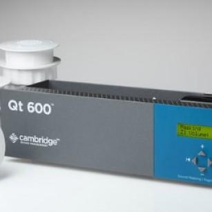 Qt 600 Control Module