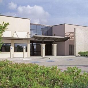 Remngton College, Webster, TX