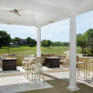 Sugar Creek Country Club