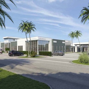 West Lake Houston Parkway; Infinity Texas Developments, builder