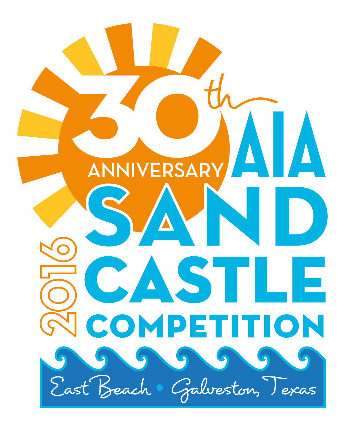 2016 AIA Sandcastle Sponsor T-Shirt Order Form, AIA Houston Sponsorship Logo Order Forms on profile logo, specials logo, store logo, email logo, introduction logo, equipment logo, events logo, tools logo, history logo, company logo, brochure logo, invoice logo, privacy logo, products logo, index logo, money order logo, models logo, references logo, receipt logo, newsletter logo,