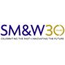 Shen Milsom & Wilke logo